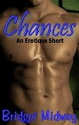 Chances (ebook)