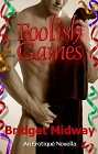 Foolish Games (ebook)