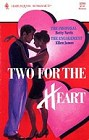 Two for the Heart (Anthology)
