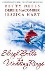 Sleigh Bells and Wedding Rings (Anthology)