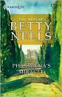 Philomena's Miracle (reissue)
