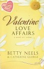 Valentine Love Affairs (UK-Anthology)