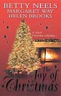 Joy of Christmas, The (UK-Anthology)