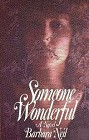 Someone Wonderful (Hardcover)