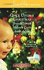 Once Upon A Christmas (Anthology)
