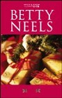 Betty Neels Christmas Collection (UK-Anthology)