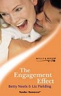 Engagement Effect, The (UK-Anthology)
