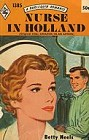 Nurse in Holland