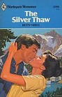 Silver Thaw, The