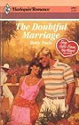 Doubtful Marriage, The