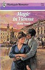 Magic in Vienna