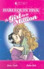 Girl in a Million, A