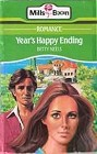 Year's Happy Ending (UK)