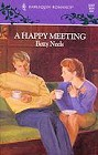 Happy Meeting, A