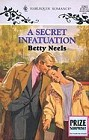 Secret Infatuation, A