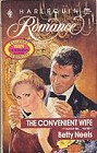 Convenient Wife, The