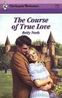 Course of True Love, The