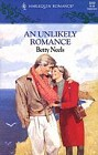 Unlikely Romance, An