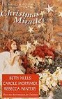 Christmas Miracles (UK-Anthology)