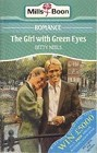 Girl With Green Eyes, The (UK)