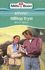 Hilltop Tryst (UK)