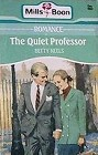 Quiet Professor, The (UK)