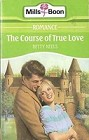 Course of True Love, The (UK)