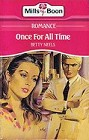Once for All Time (UK)