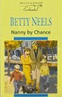 Nanny By Chance (UK)