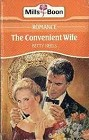 Convenient Wife, The (UK)