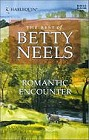 Romantic Encounter (reissue)