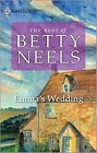 Emma's Wedding (reissue)