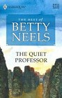 Quiet Professor, The (reissue)