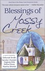 Blessings of Mossy Creek (Anthology)