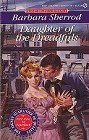 Daughter of the Dreadfuls