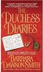 Duchess Diaries, The