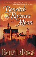 Beneath the Raven's Moon