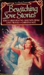 Bewitching Love Stories (Anthology)