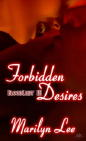 Bloodlust: Forbidden Desires