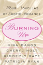 Burning Up (Anthology)