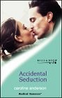 Accidental Seduction (UK)
