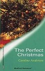 Perfect Christmas, The