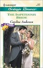 Impetuous Bride, The