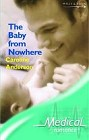 Baby from Nowhere, The (UK)