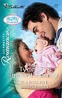 Tycoon's Instant Family, The
