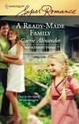 Ready-Made Family, A