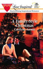 Family-Style Christmas, A