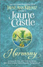 Harmony (Anthology)