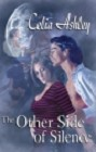 Other Side of Silence (ebook)