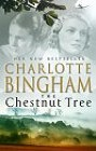 Chestnut Tree, The